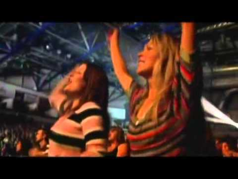 Enrique Iglesias - No apagues la luz (Ingl?s) (Live) (en vivo)