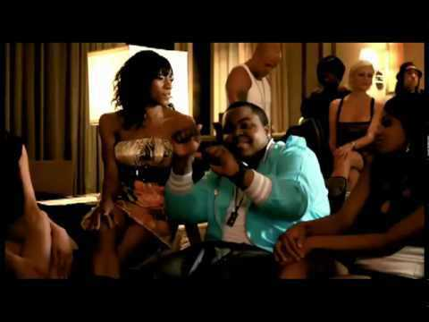 Three 6 Mafia feat. Ti?sto - Feel It (Official Music Video)