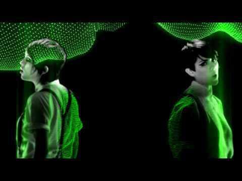 Ti?sto feat. Tegan & Sara - Feel It In My Bones