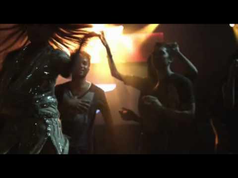 Tiesto Feat  Nelly Furtado   Who Wants To Be Alone Dimitri Vegas & Like Mike Open Air Mix John Cruz Video Fix