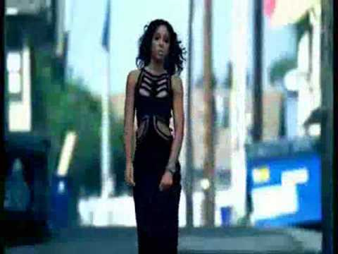 David Guetta ft. Kelly Rowland - When Love takes over (HQ) (Offizielles Video)