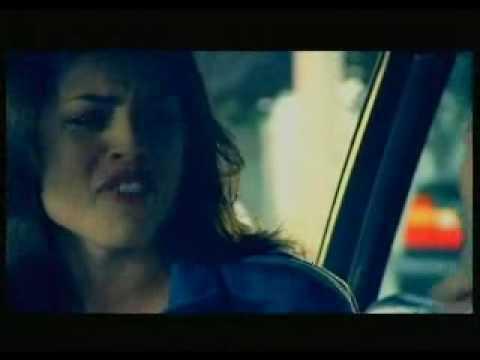 David Guetta & Chris Willis - Love Is Gone - Music Video