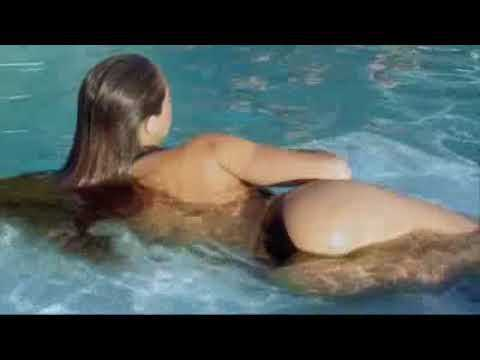 David Guetta feat Akon - Sexy Chick (OFFICIAL MUSIC VIDEO UNCENSORED)