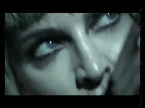 Madonna - Revolver (official music video  David Guetta Remix)2.flv