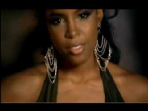 When love takes over - David Guetta Ft Kelly Rowland (Lyric & Traduccion espa?ol)