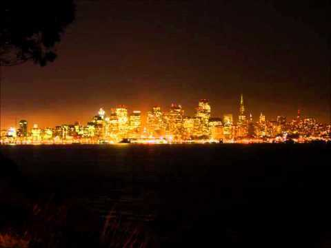 PH Electro - San Francisco (TC REMIX)