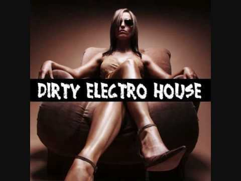 Thomas Alisson - Deep Sleep (Ph Electro Remix)