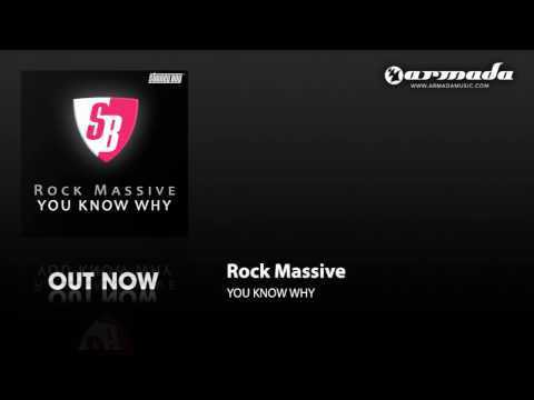 Rock Massive - You Know Why (Ph Electro Remix) (SBM053)