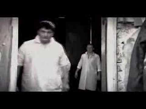 Смоки МО Герман и Патрик vs. Баста Внутренний боец