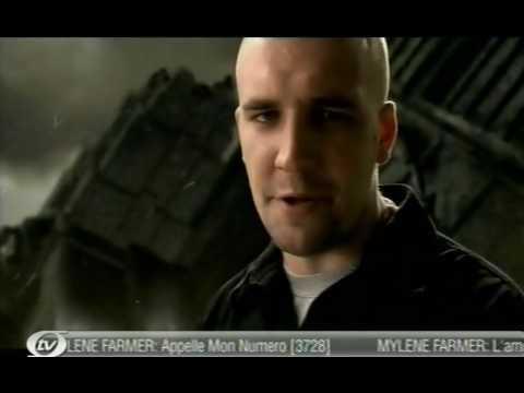 баста, город 312 - обернись (HD)
