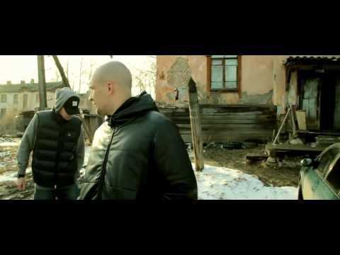 Баста - Кастинг 2010 (Трейлер) - Hop-hip.ru