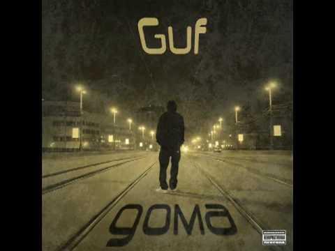 Гуф (Guf) - Дома feat Ба (Из альбома Дома)