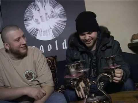 КРП ака КУПЭ о драке с ГУФом во Фрайдисе