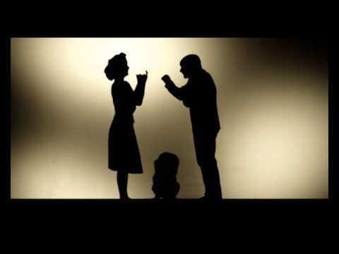 Noize MC - Ругань из-за стены (официальное видео)
