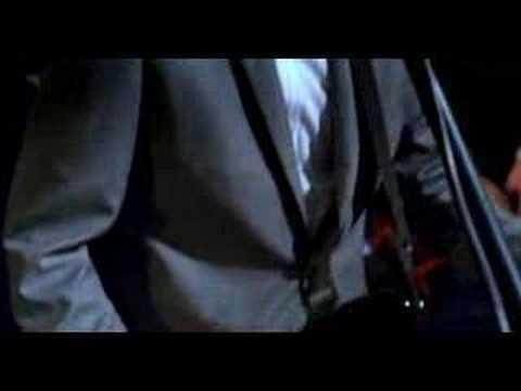 Noize MC - Выдыхай - Розыгрыш