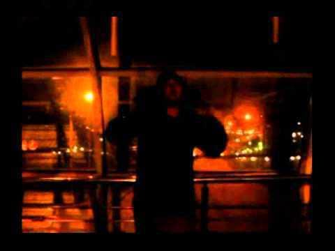 Тыща тыщ Noize mc (пародия)