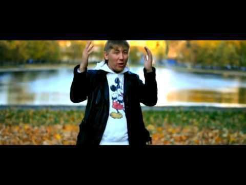 R.P., Marsel & Птаха - Настроение Осень (HQ. Official Release. 2009)