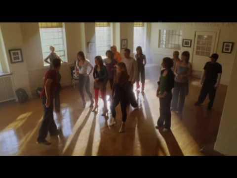 Selena gomez tanzt live