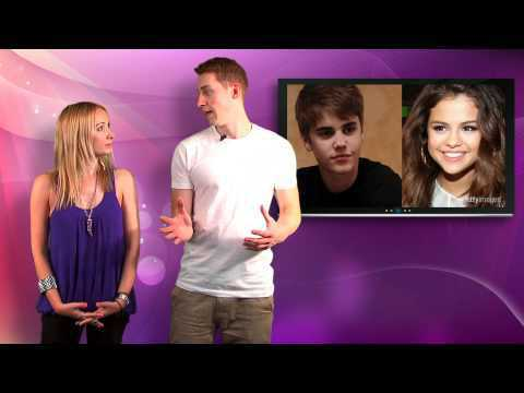 DSDS-Marco Angelini raus // Selena Gomez bei Justin Bieber
