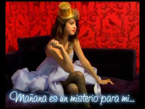 Selena Gomez - The Way I Loved You (Traducida al Espa?ol)