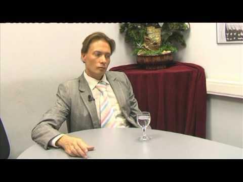 Вся Правда о Евровидении 2011 и Алексее Воробьёве