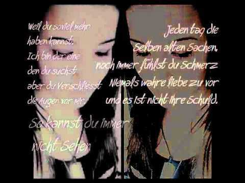 Bruno Mars - All she knows ( Deutsche ?bersetzung + Lyrics ) ?