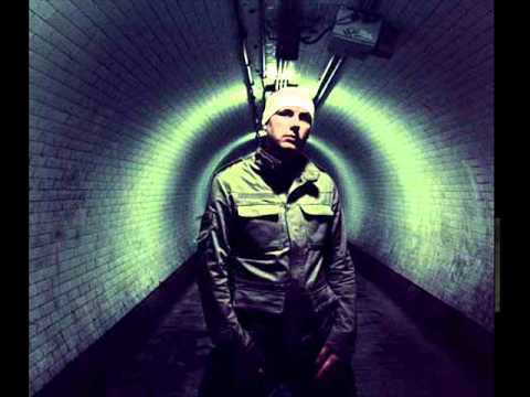 Eric Prydz - Niton (The Reason) (Vocal Radio Edit)