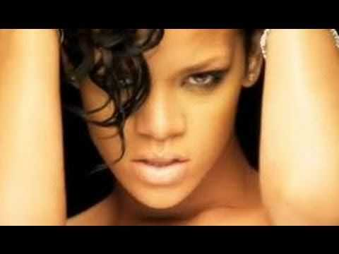 Rihanna - Only Girl (In The World) Music Video (Review & My Thoughts) VEVO