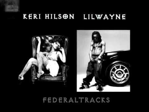 LILWAYNE FEAT KERI HILSON  TYPE BEAT (NEW MUSIC JANUARY 2011