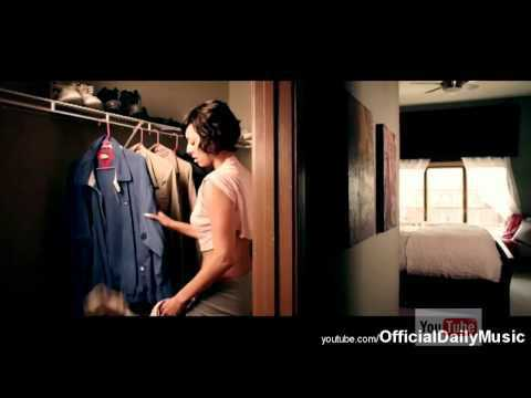 Keri Hilson - Breaking Point  - Music Video