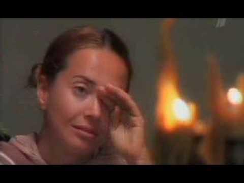 Жанна Фриске и Жириновский,Билан и ещё кто-то...