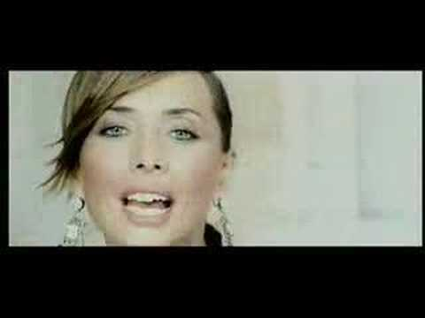 Жанна Фриске - Ла-ла-ла (ремикс) / Zhanna Friske - La La La (remix)