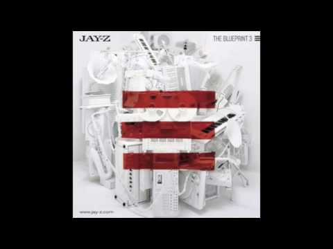 Jay-Z - Reminder (Joe Budden New Diss) HQ