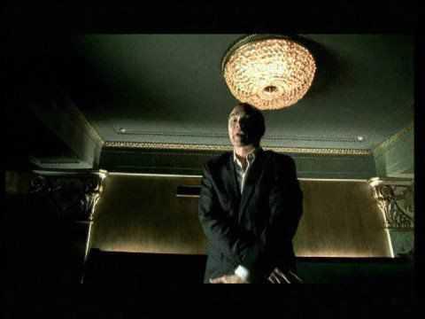 Горячее время (Каста, видеоклип)