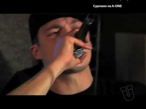Хамиль (Каста) feat Смоки мо (Live)