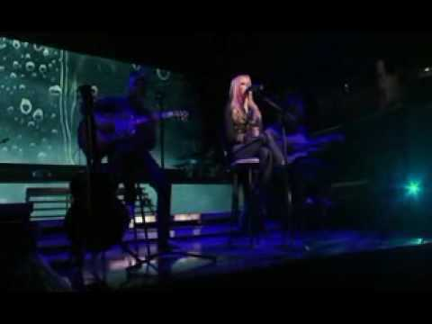 Avril Lavigne-Losing Grip  Ao Vivo The Best Damn Tour Live In Toronto