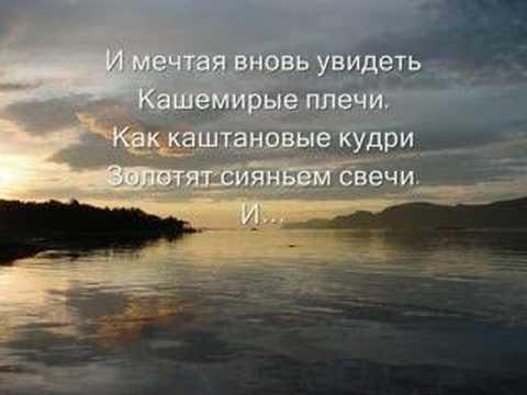 Максим Секретов нет