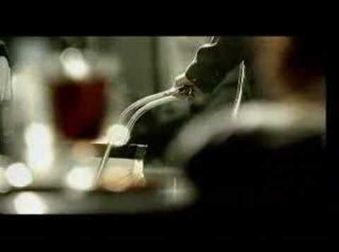 ТАТУ - Простые движения [FlyDream remix 2006] *(nfne video)