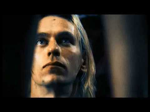 Rammstein - Engel Original Video (High Quality)