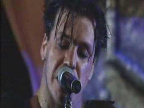 Rammstein - Rammstein Live from Volkerball