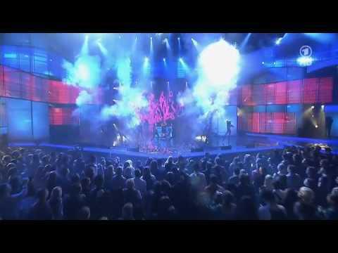 Kesha - Tik Tok ( Live ) En Vivo