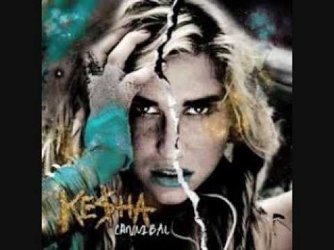 Kesha-Blow FULL SONG