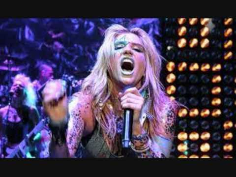 Kesha ft. Katy Perry True Love Official Music Video