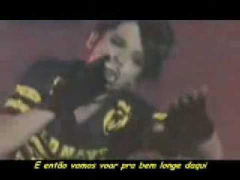Wenn Nicht Mehr Geht ao vivo 2005 Legendado em Portugu?s