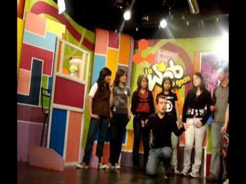 tokio hotel independent fanclub bogota colombia la web nada en vivo- parte 3