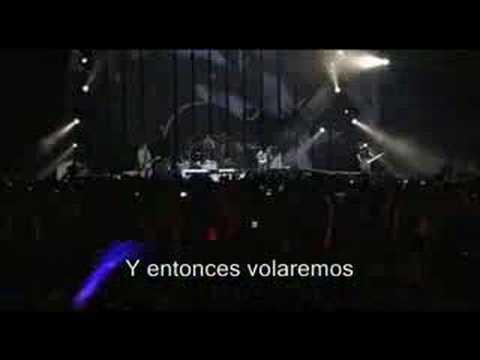 wenn nichts mehr geht - Tokio Hotel ( sub. espa?ol)