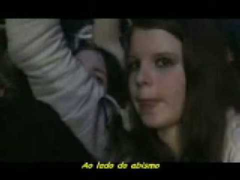 Durch den Monsun (ao vivo em 2005) - Legendado em Portugu?s