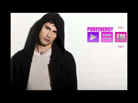 Dan Balan vs. Prodigy - Smack My Chica Bomb (MaratMC Bootleg) PureEnergy.FM