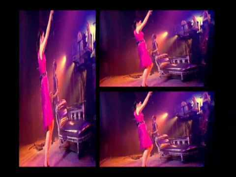 Sophie Ellis Bextor-Lover (traducido al espa?ol)