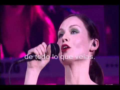 Sophie Ellis Bextor-Get Over You (traducido al espa?ol)